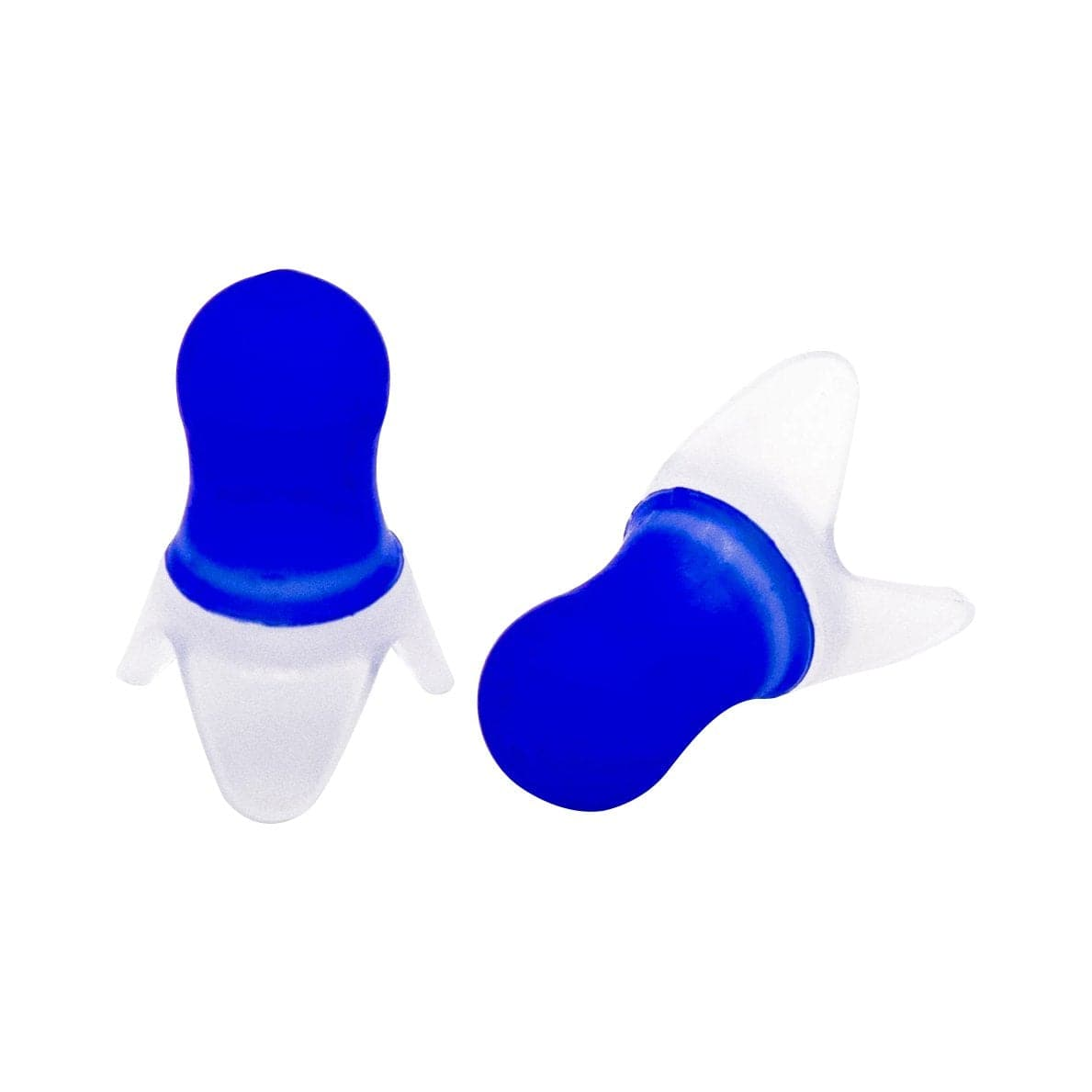 Earjobs™ Pressure Reducing Flying Ear Plugs 2.0 (2 Pairs + 2 Cases)