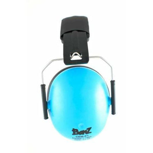 BANZ® KIDS Ear Muffs