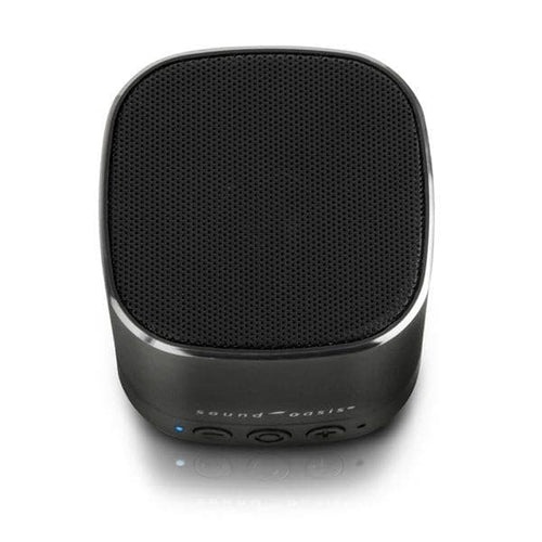 Sound Oasis BST-80 Sleep Sound Therapy System with Bluetooth