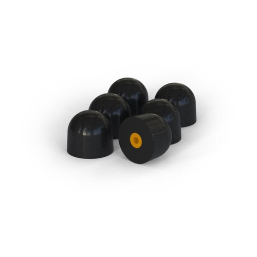 Flare ISOLATE® 2 Replacement Tips