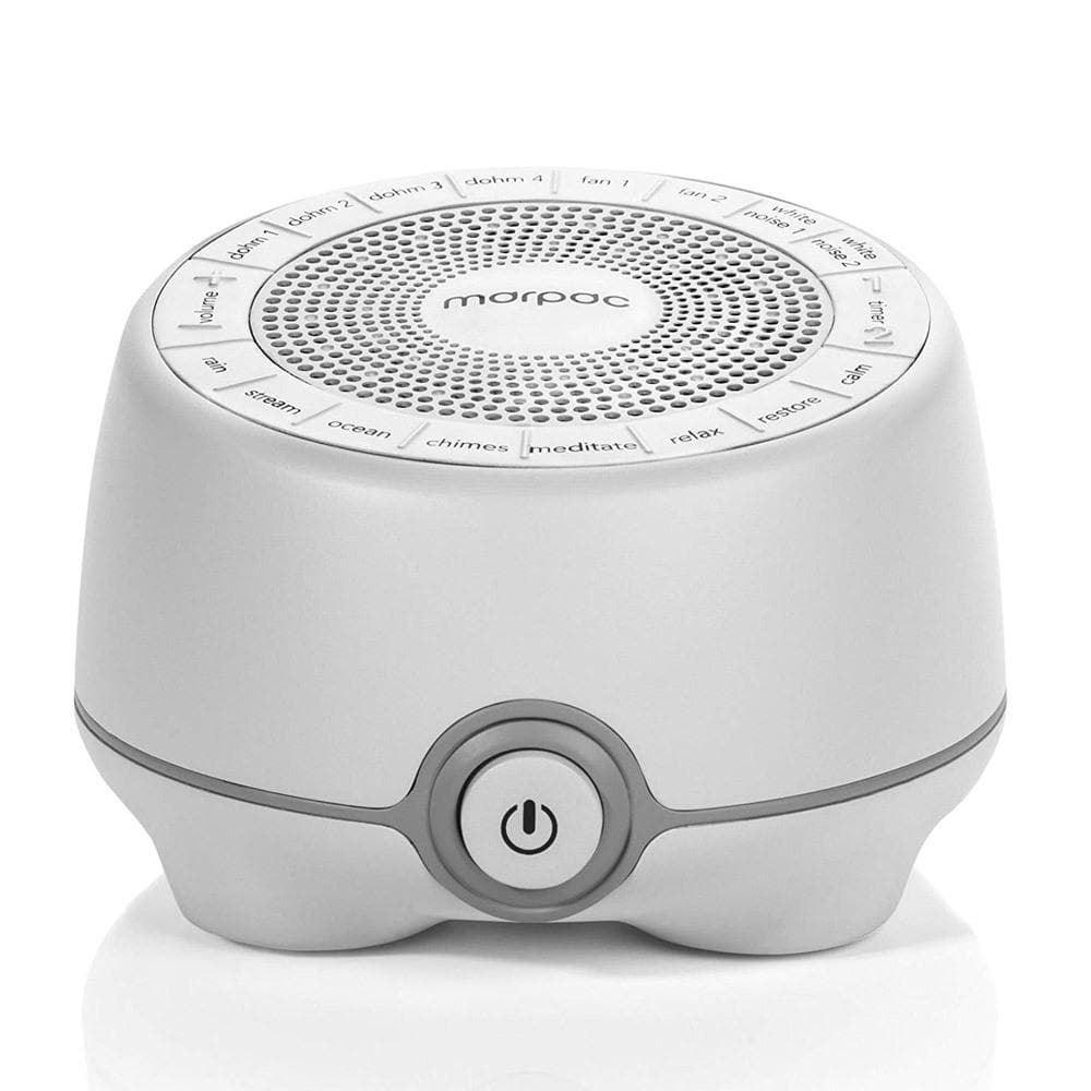Marpac WHISH White-Noise Machine