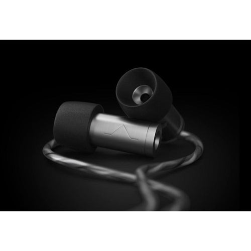 FLARES PRO Wireless Earphones