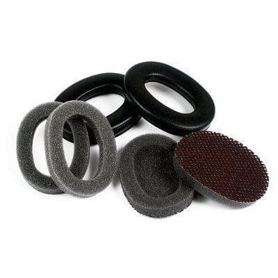 3M™ Peltor™ HY21 Hygiene Kit for SportTac Headset