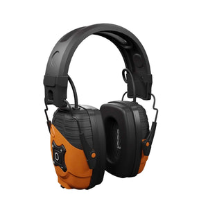 ISOtunes LINK Bluetooth Ear Muffs (NRR 24)