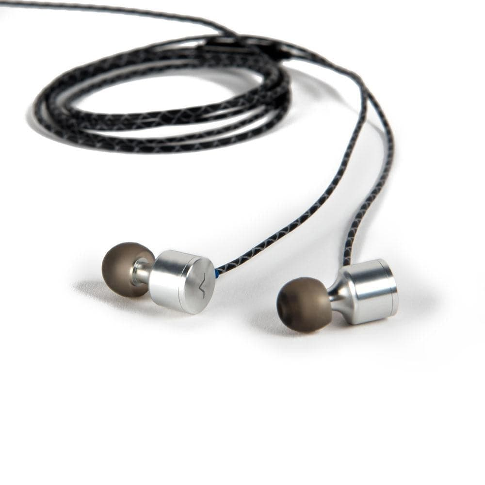Flares® JET In-Ear Earphones