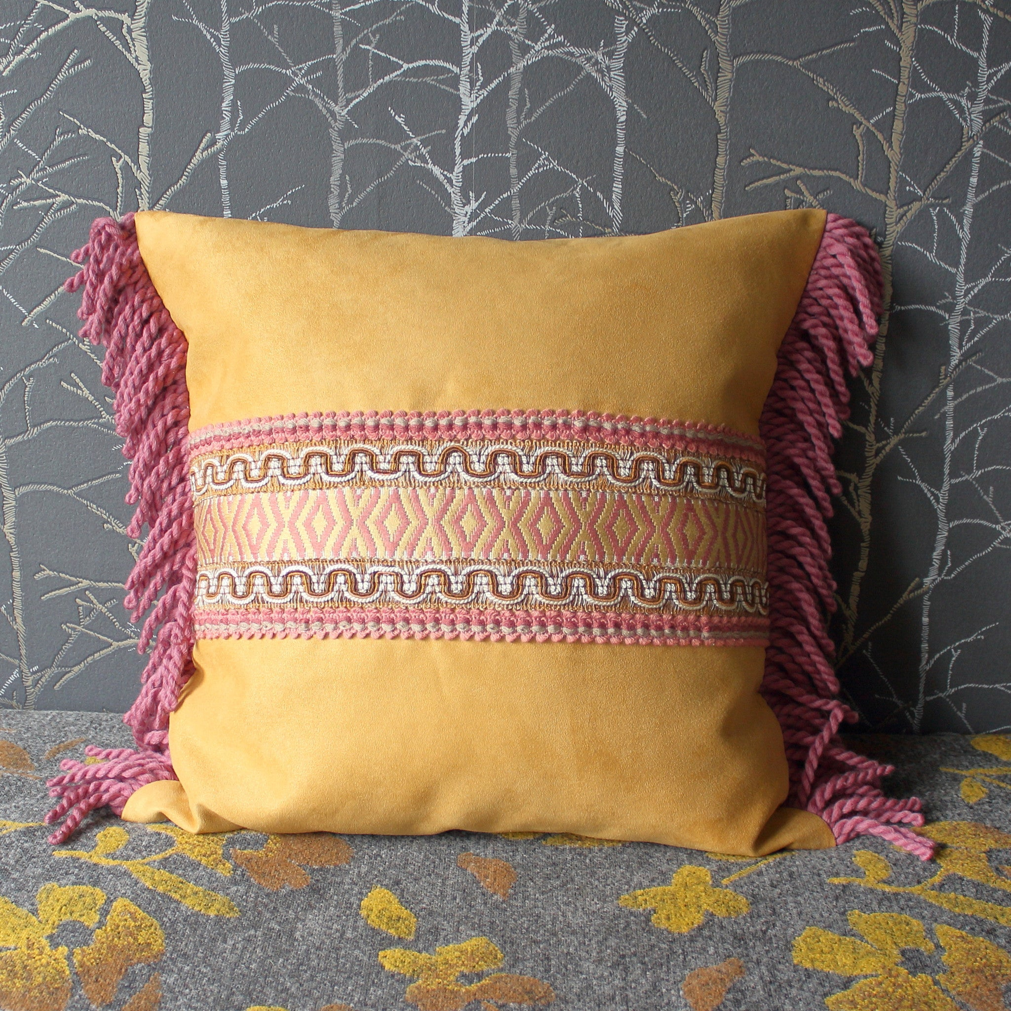 square ten one easy fast piece the envelope covers thehappyhousie happy case housie pillow at crazy minute super pillows
