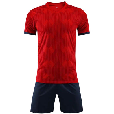 South Star SS - Fc Soccer Uniforms
