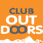 Club Outdoors