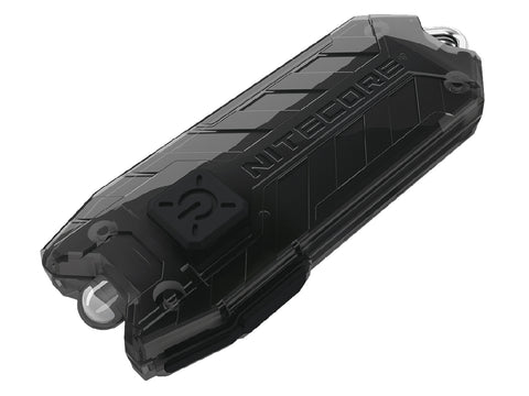 NITECORE TUBE UV KEY RING