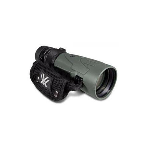 VORTEX RECON 15X50 MOUNTAIN - VORH50