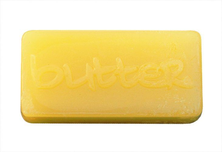 Cult Butter Wax