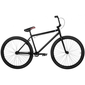 "Subrosa Salvador 26"" BMX Bike 2019"