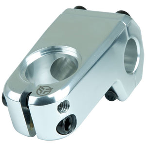 Federal Element Front Load Stem
