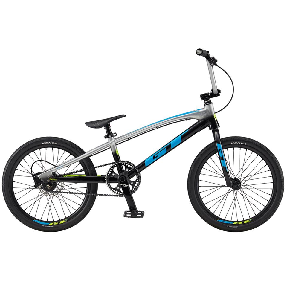 GT Speed Series Pro XL Race BMX Bike 2020