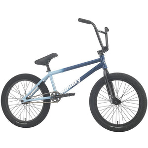 Sunday Forecaster Broc Raiford Signature Colourway BMX Bike 2021