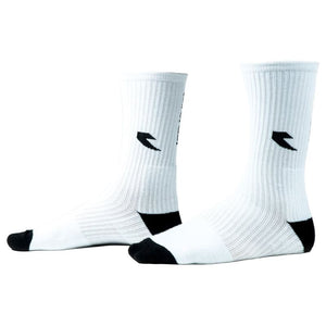 Tall Order Logo Socks