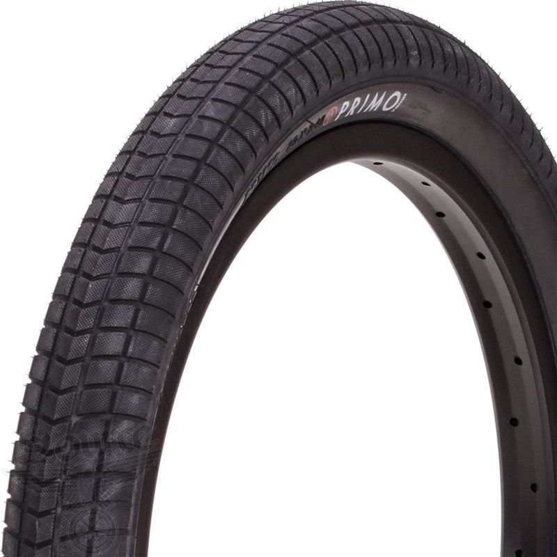 Primo V-Monster Tire