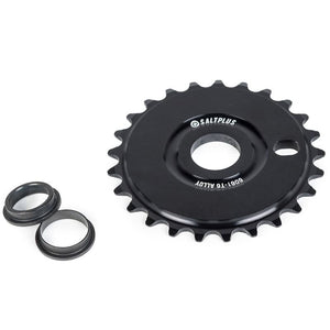 Saltplus Solidus Sprocket