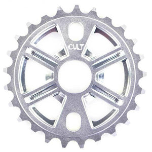 Cult Dak V2 Sprocket
