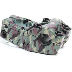 Profile Mulville Push Stem - Camo