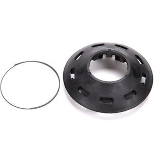Merritt Tension Hub Guard