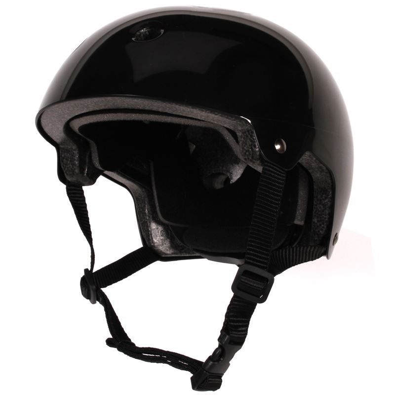 Jet BMX Adjustable Helmet