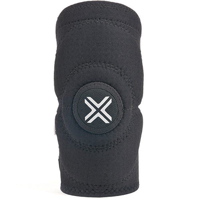 Fuse Alpha Knee Sleeve Pads