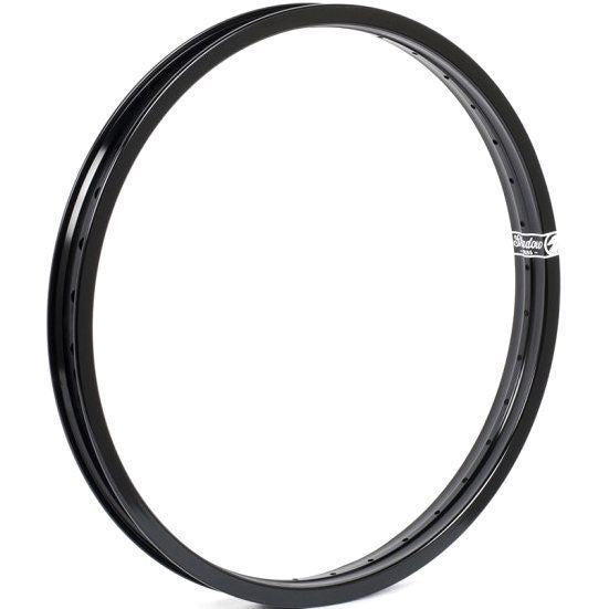 Shadow Truss Rim