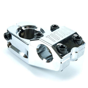 Total BMX Team V3 Top Load Stem