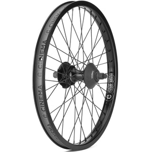 Cinema ZX Rear 333 Cassette Wheel