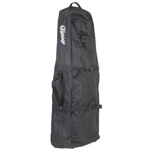Odyssey Monogram Bike Bag Black
