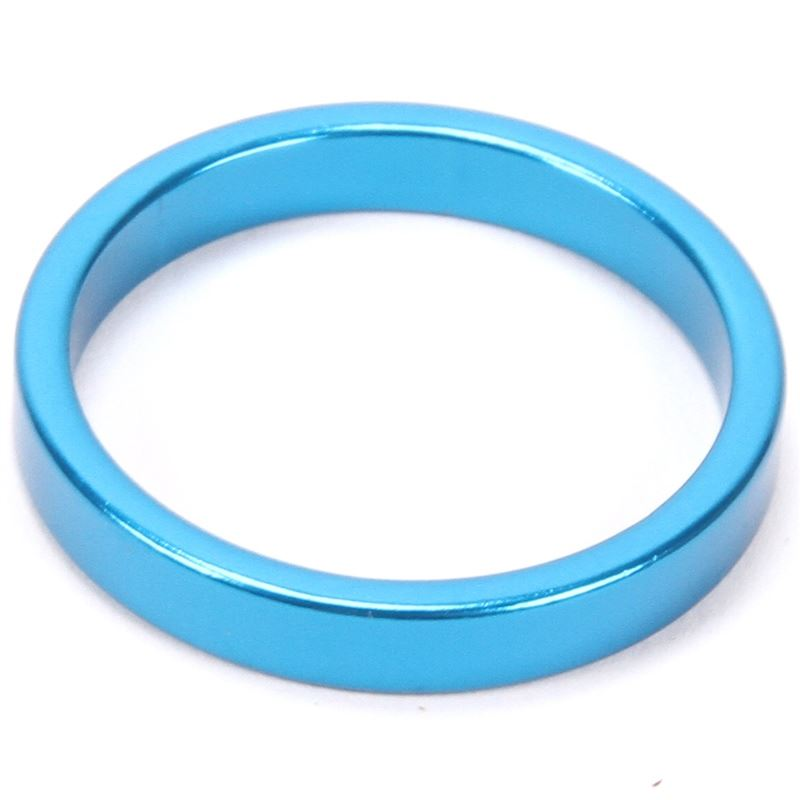 Source Spares Headset Spacers