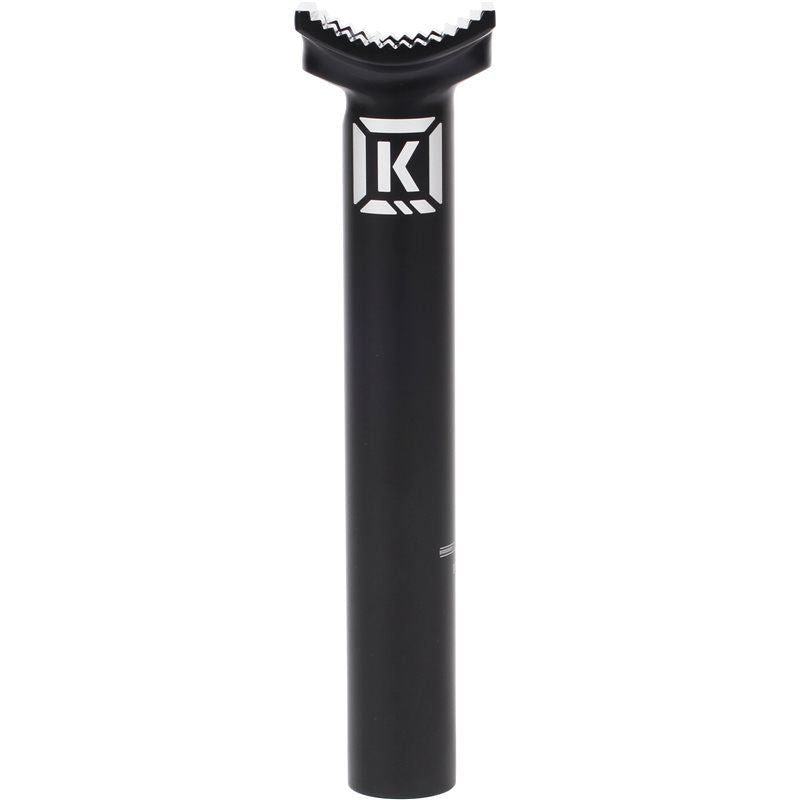 Kink Stealth II Seat Post 180mm