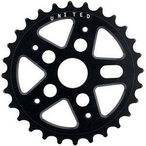 United MDLCLS Sprocket