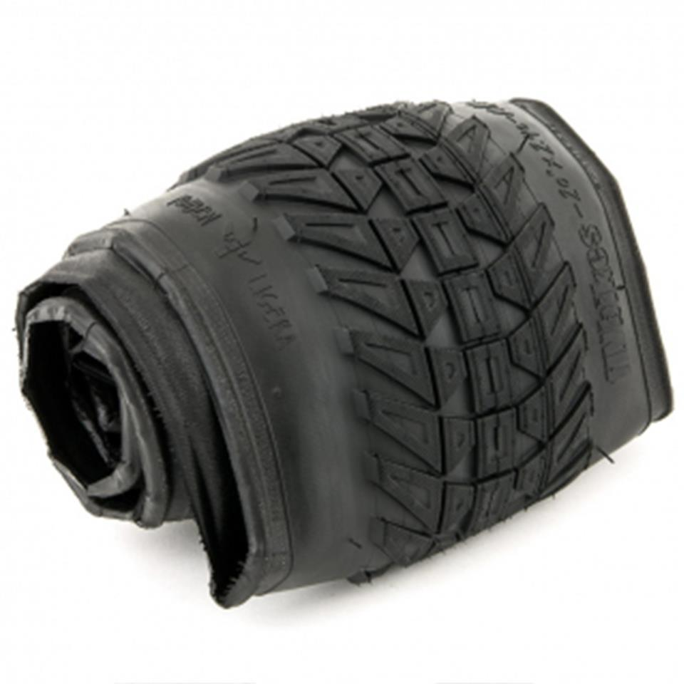 Fly Ruben Foldable Tire