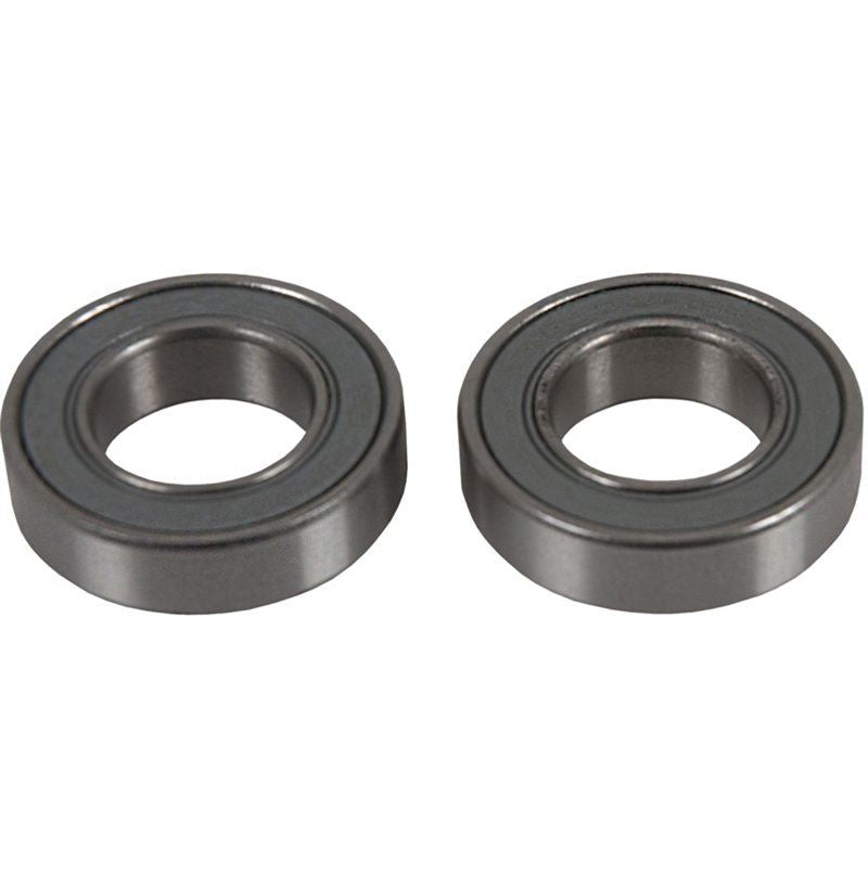 Primo N4 FL & Mix Cassette Bearings