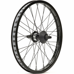 Cult Crew Freecoaster Rear Wheel