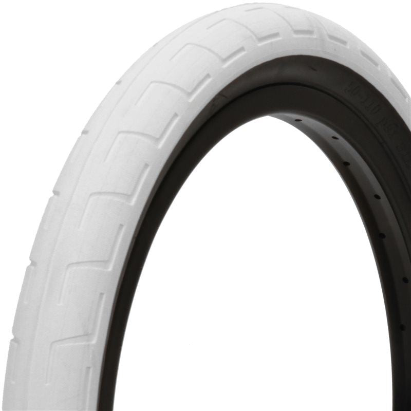 BSD Alex D Donnastreet Tire
