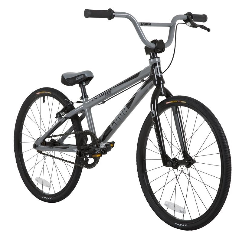 Cuda Fluxus Junior Race BMX Bike 2019