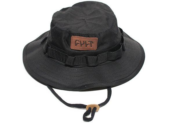 Cult Boonie Hat