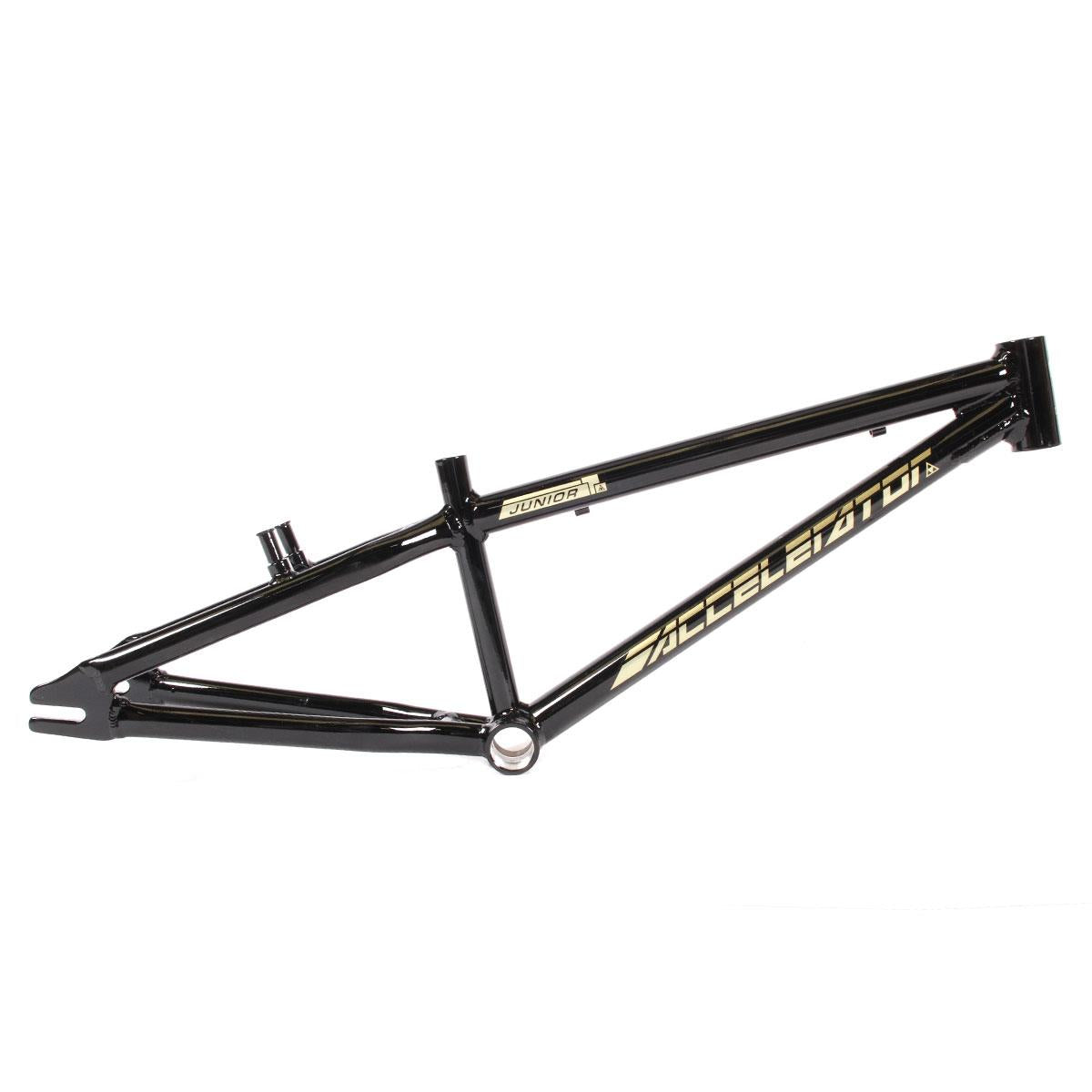 Jet BMX Accelerate Junior Race Frame