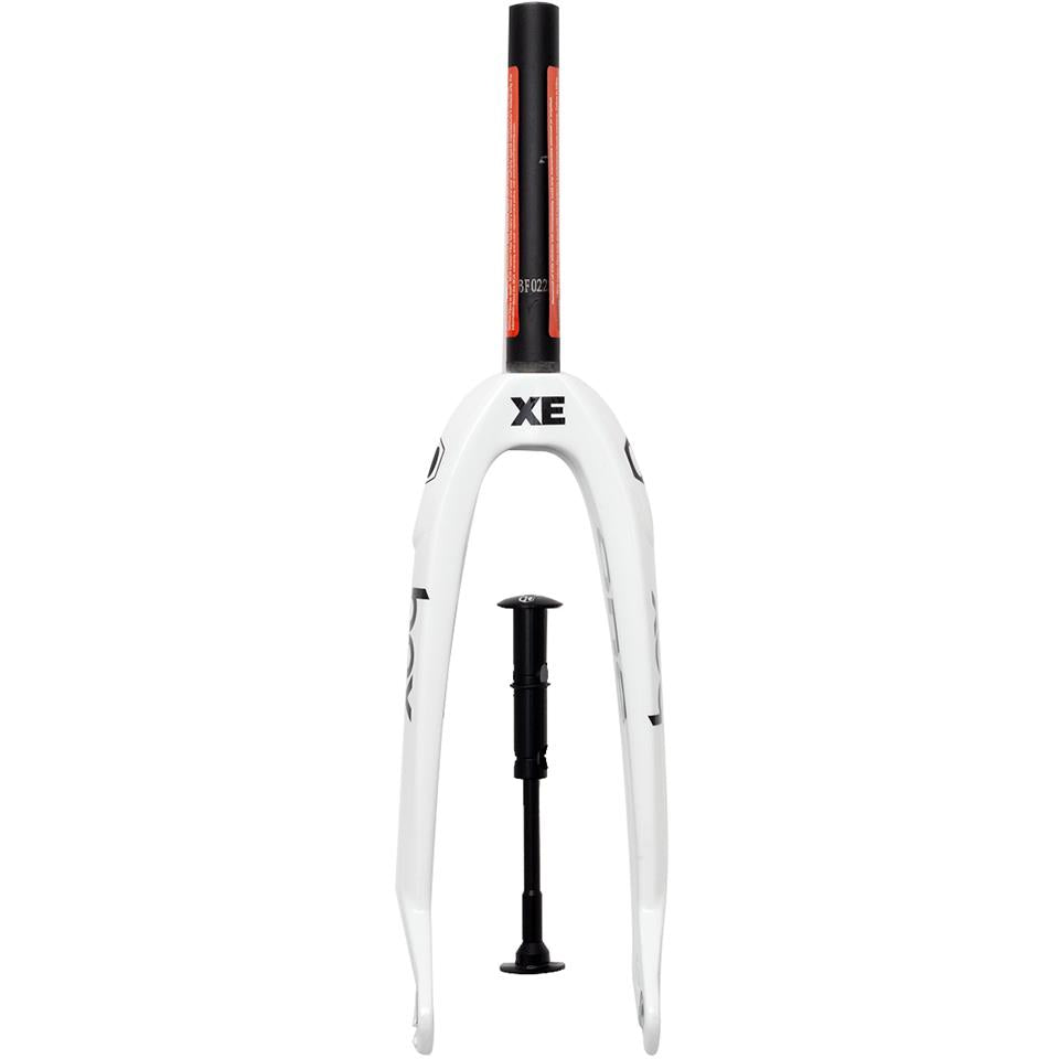 Box One XE Race Fork