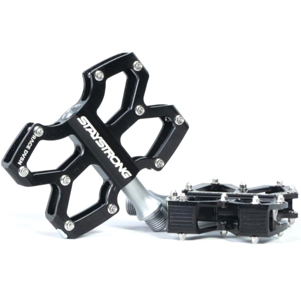 Stay Strong Axis Mini Race Pedal