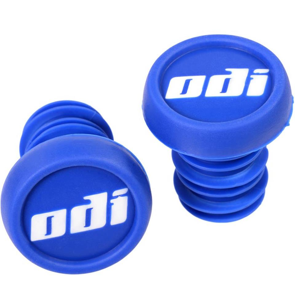 ODI Nylon Push In Plugs