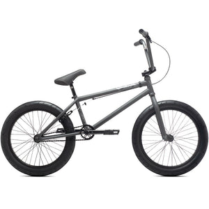 Verde Vex XL BMX Bike 2021
