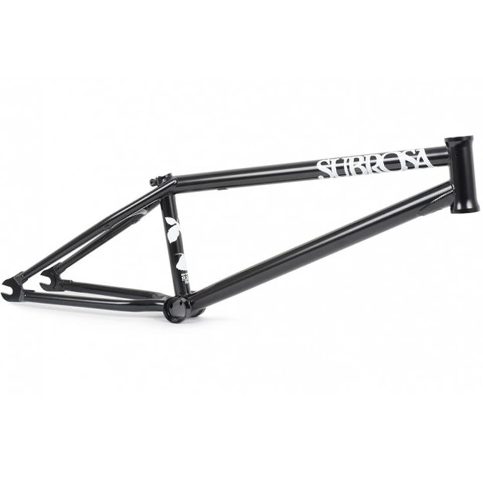 Subrosa Flight Park Frame