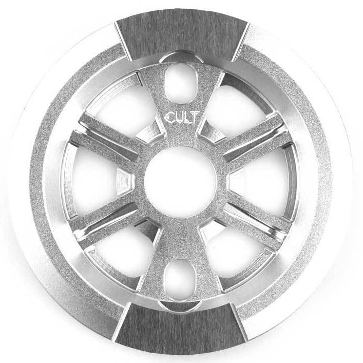 Cult Dak Guard Sprocket