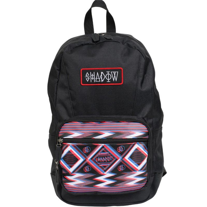 Shadow UHF Backpack