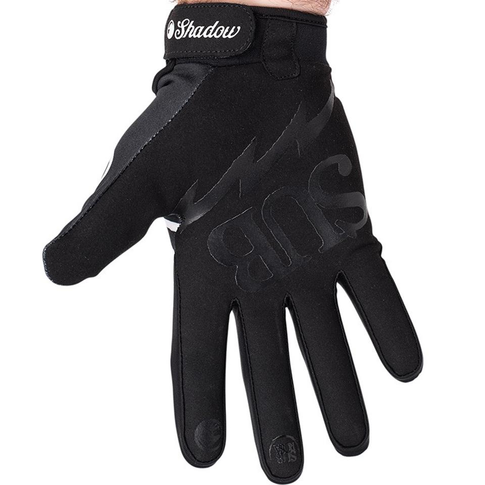 Shadow x Subrosa Conspire Gloves - Speed Wolf