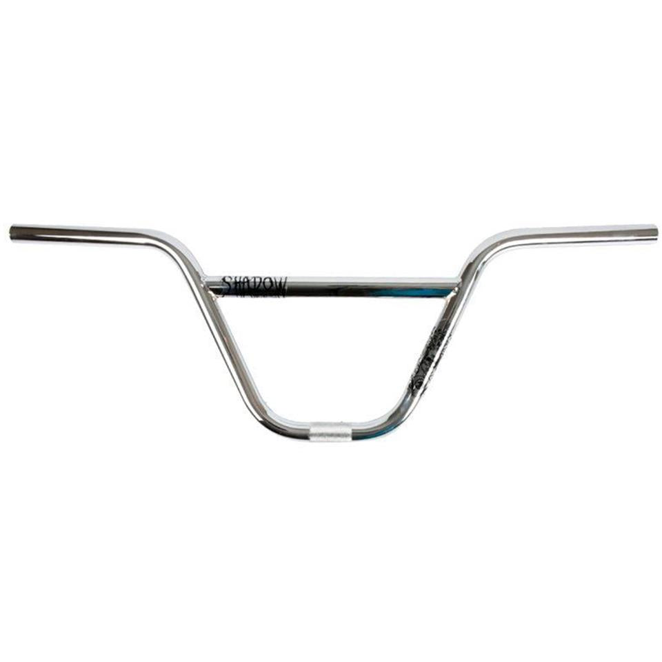 Shadow Vultus Featherweight 13B Bars